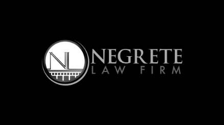 Social Media Agency - Negrete Law Firm