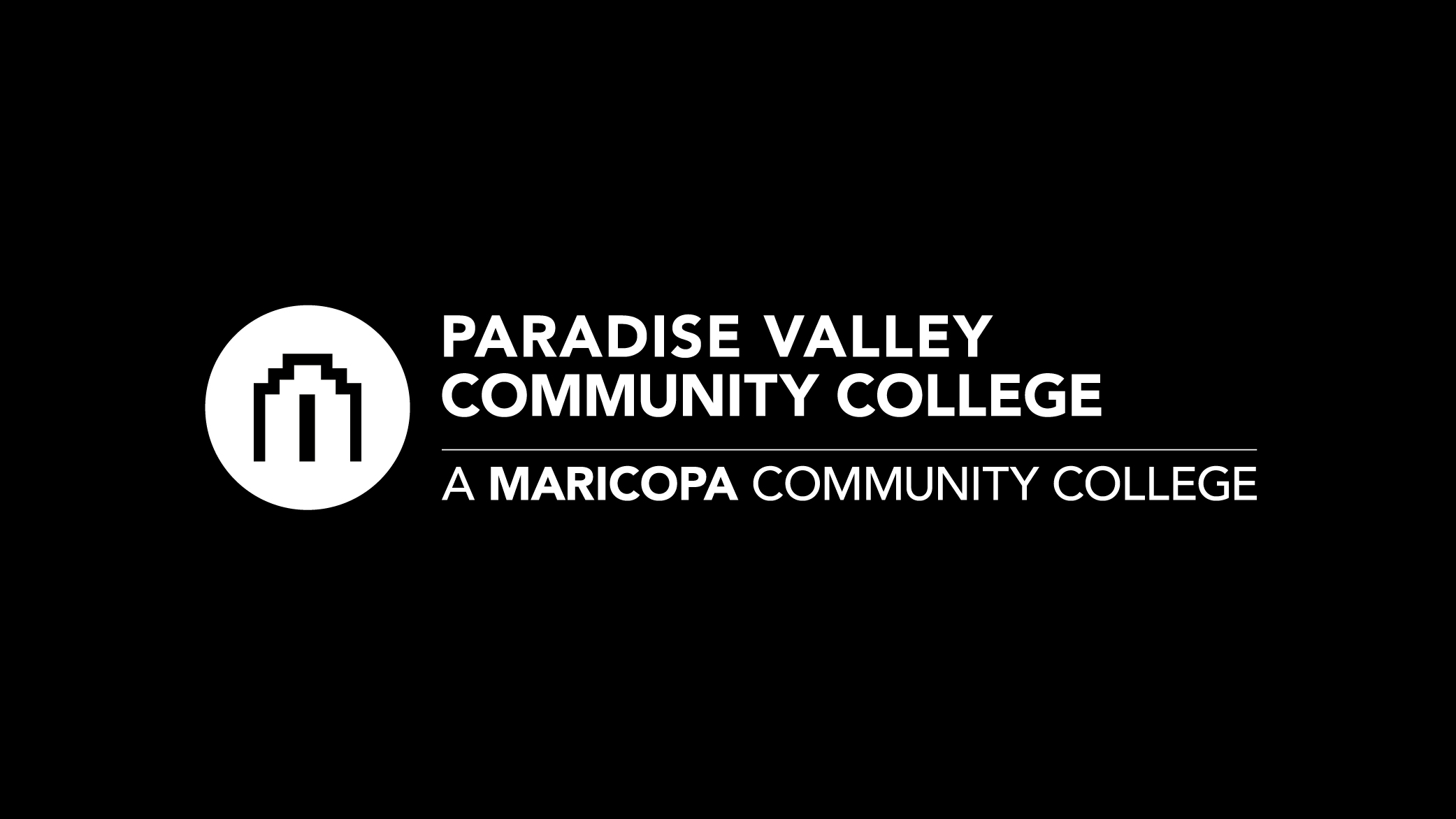 Social Media Agency - Paradise Valley Community College