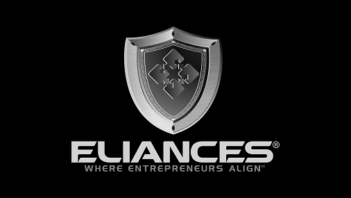 Social Media Agency Phoenix -Eliances