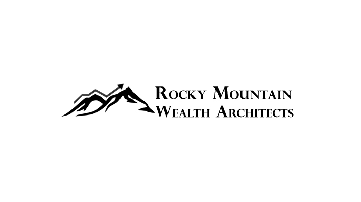 Social Media Agency Phoenix -Rocky Mountain Wealth