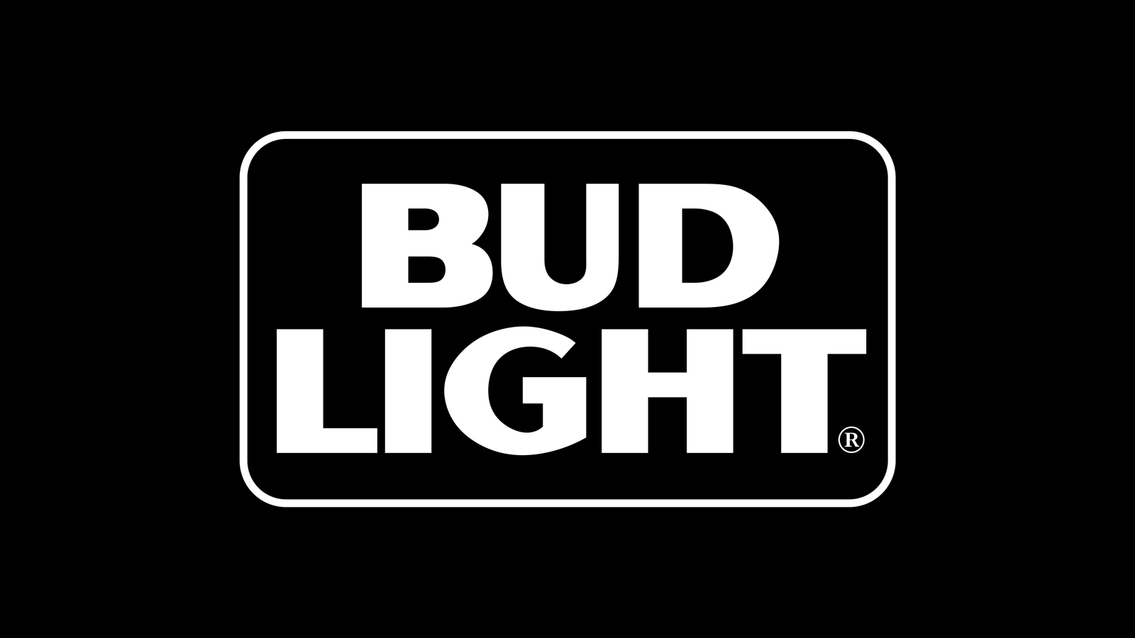 Social Media Agency.- Bud Light